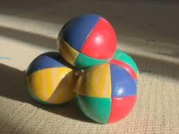 ball sample