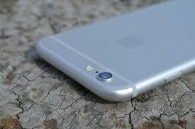 iphone camera1