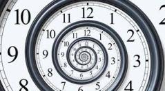 swirly clock.jpg