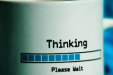 thinking3