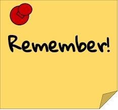 Remember jpg