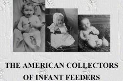 Infant feeder
